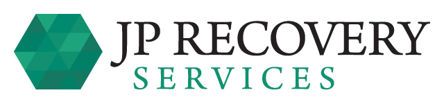 jp recovery medical billing and bad debt collection services